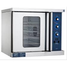 modern kitchen equipment duke kitchen equipment design ideas luxury to duke kitchen
