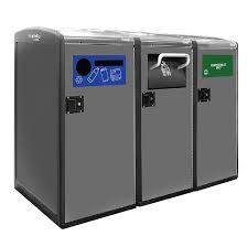 bigbelly u0027s smart city platform smart waste u0026 hosted applications