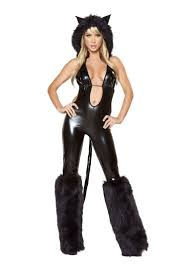 catsuit halloween costumes 55 best animal images on pinterest animal costumes rave costume