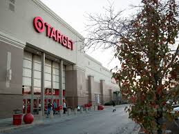 Target Home Design Inc by Target Seeks To Revamp Its Struggling Grocery Section Food U0026 Wine