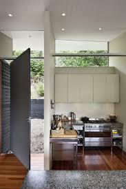 kitchen a remarkable kitchen design with minimalist white wooden
