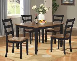 standard furniture dining room sets standard furniture dining set brentwood st 11120d