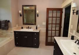 granite and marble bathroom countertops in buffalo ny italian