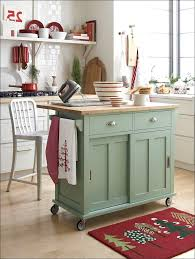 kitchen islands pottery barn furniture swivel bar stools west elm stool pottery barn bright
