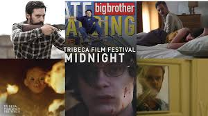 movies with thanksgiving scenes tribeca 2017 announces feature film line up for competition
