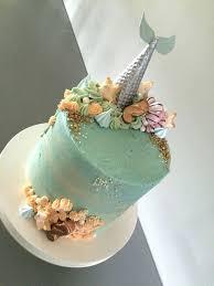 mermaid cakes decorating ideas for living room best mermaid birthday cakes on