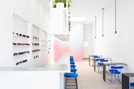 j byron h designs minimalist nail bar in los angeles u2013 unsorted