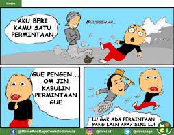 Meme Rage Comic Indonesia - jin kw madao meme rage comic indonesia facebook