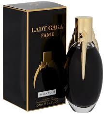 Parfum Axl fame by gaga for eau de parfum 100ml price review