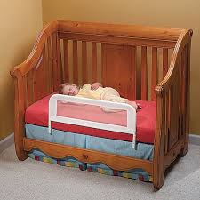 When To Get A Toddler Bed Best 25 Transitioning To Toddler Bed Ideas On Pinterest