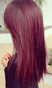 hair cuts with red colour 2015 brown hair color ideas 2015 my hair trip brown blonde red