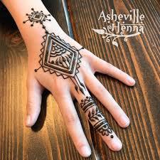 asheville henna home facebook
