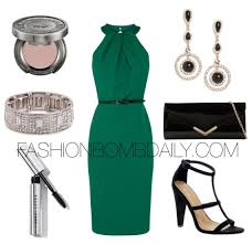dresses for class reunions http fashionbombdaily wp content uploads 2013 05 what to