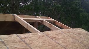 blog posts of liberty roofing liberty commercial flat roof