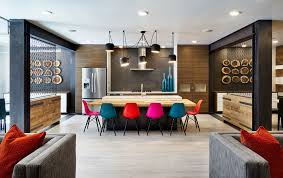 Difference Between Contemporary And Modern Interior Design Modern Vs Contemporary How Are These Interior Design Styles