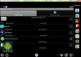 how to get apk file apk review for you how to get apk file from bluestacks app