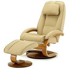 wingback recliners u2013 recliner store
