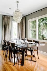 b q kitchen design service 70 best bq design gallery images on pinterest curtains sheer