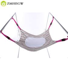Toddler Outdoor Lounge Chair Online Get Cheap Baby Hammock Aliexpress Com Alibaba Group