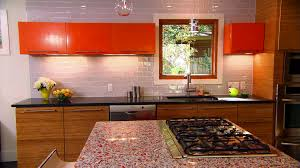 eco friendly countertops hgtv