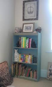 Leaning Ladder Shelf Ikea Sauder Bookcase With Glass Doors Gallery Glass Door Interior