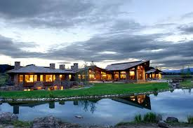 Heritage Luxury Builders by Teton Heritage Builders Handcrafted Homes Lifelong Relationships
