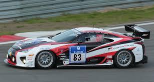 lexus lfa racing lexus at the 2012 goodwood festival of speed lexus