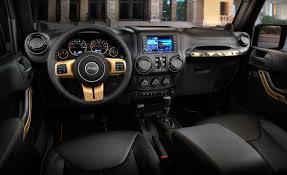 jeep liberty 2015 2015 jeep wrangler hard rock edition autoevoluti com