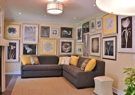 yellow and grey room yellow and grey rooms yellow and grey bedroom sets decor