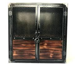 locking liquor cabinet sale liquor cabinet with lock locking liquor bar cabinet full size of