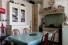 cuisine d autrefois cuisine au charme d autrefois c0145 mires