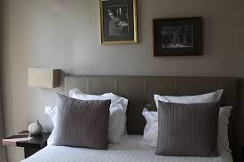 chambre violet et beige chambre fille beige et mauve chaios com