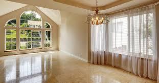 custom home blueprints custom home design mount pleasant residential drafting mount pleasant