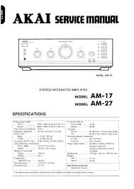 100 colman furnace service manuals emerson air conditioner