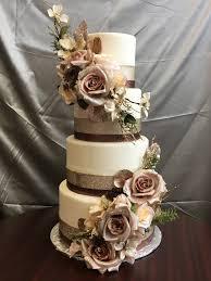 courtney u0027s cake creations