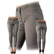 women wear stylish pants at rs 600 piece vile parle east