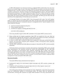 appendix b case studies guidebook of practices for improving