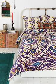 Bohemian Style Decorating Ideas by Top Standard Bedrooms Decoration Ideas In Bohemian Style