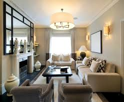long narrow living room ideas how to arrange furniture in a long