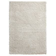 Navy And Beige Area Rugs Area Rugs Fabulous Beige Shag Rug Colours Noelia L W Departments