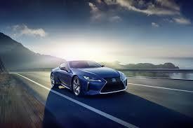 lexus parking utah jazz vwvortex com lexus brings the lc lf to production as the 2017 lc 500
