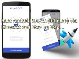 kingo root android root android 5 0 5 1 lollipop via kingoroot apk step by step root