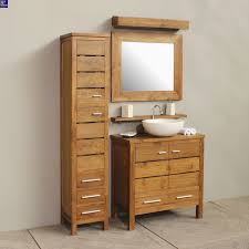 meuble cuisine teck meuble de salle de bain en teck nouveau cuisine salle de bain en