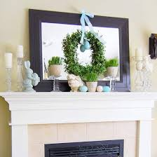64 best mantels images on mantle deco