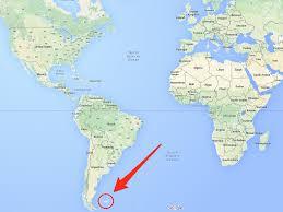 Algeria On Map Pol Politically Incorrect Thread 146006732
