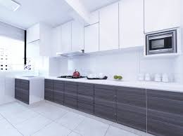 defong interior design solution kitchen top six make over tips