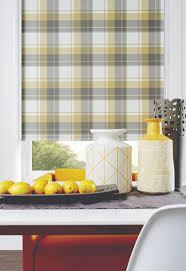 kitchen blinds ideas uk roller blinds norwich sunblinds