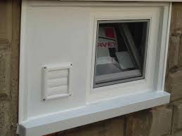 exhaust fan with bathroom basement window exhaust fan inspiring