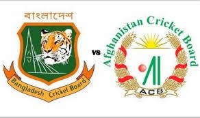 Seeking Preview Icc World T20 2014 Preview Bangladesh Seeking Against