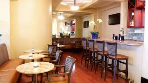 luques bar and restaurant san francisco chancellor hotel san francisco